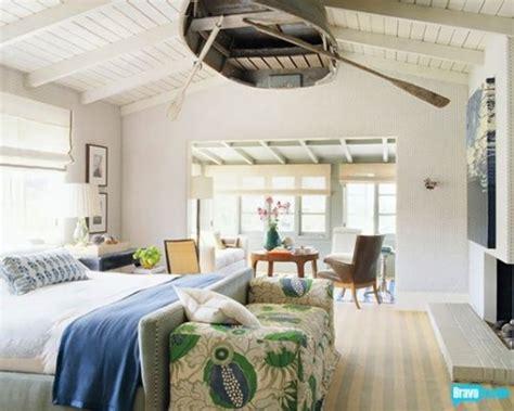 million dollar decorators spark interior style