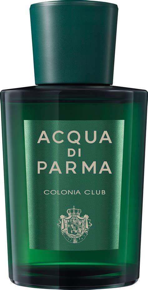 Acqua Di Parma acqua di parma colonia club eau de cologne