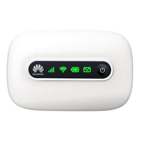 Modem Huawei Mobile huawei e5331 mobile wifi modem routeur huawei sur ldlc