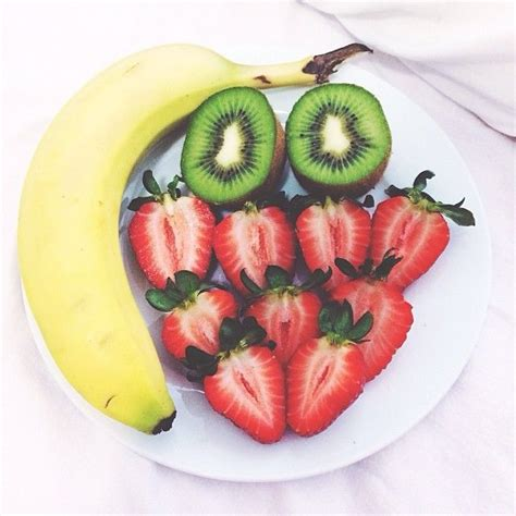 93 best delicious fruit images on healthy 588 best fruit maniac images on vegetables