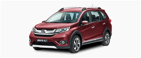 honda brv honda brv price in india variants images reviews quikrcars