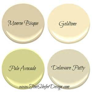 paint colors for facing rooms 4 benjamin colours to paint a facing room
