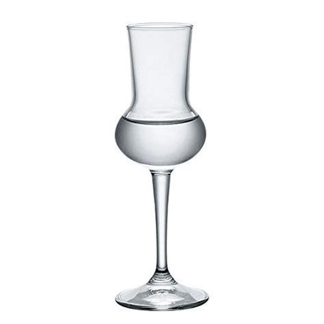bicchieri bormioli catalogo bormioli selezione dal catalogo con foto e prezzi