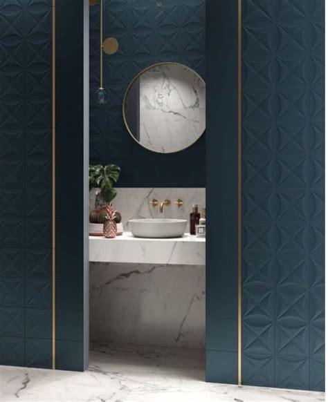 halbes badezimmer 207 besten bad bilder auf badezimmer halbes