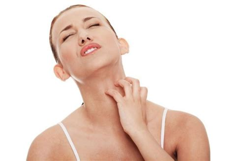 skin allergies home remedies skin allergy treatment with ayurveda homeopathy home remedies