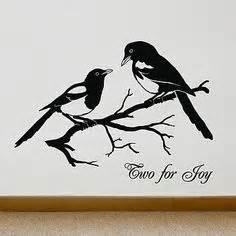 white tiger tattoo queenstown nz pair of magpies by chloe mayes at white tiger tattoo
