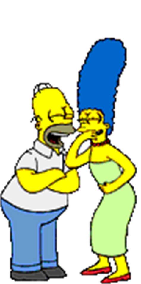 imagenes gif para iphone imagenes de risa animadas