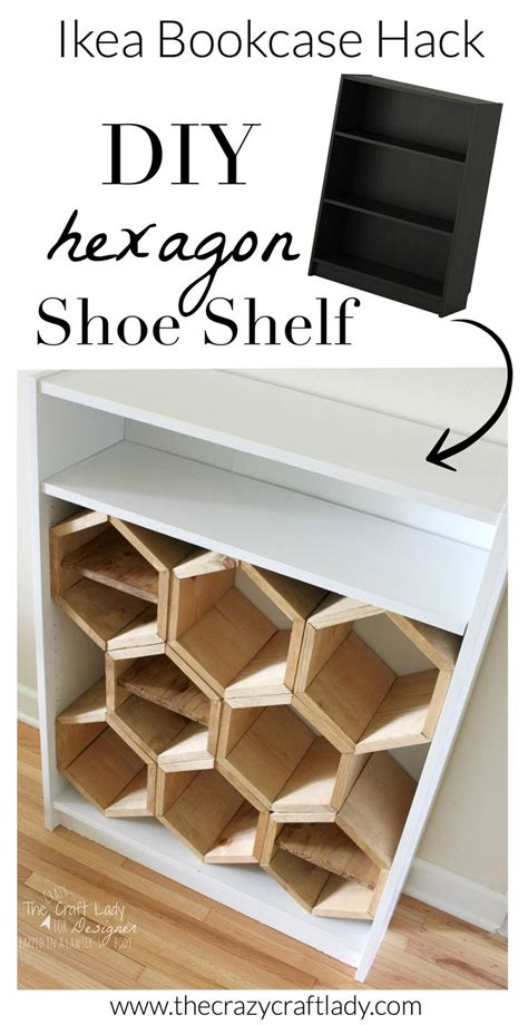 picture of shoe shelf with cubbies best 25 shoe cubby ideas on