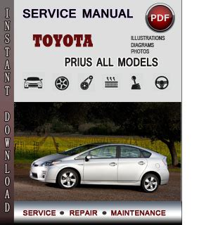service repair manual free download 2007 toyota tacoma free book repair manuals toyota tacoma repair manual pdf autos post