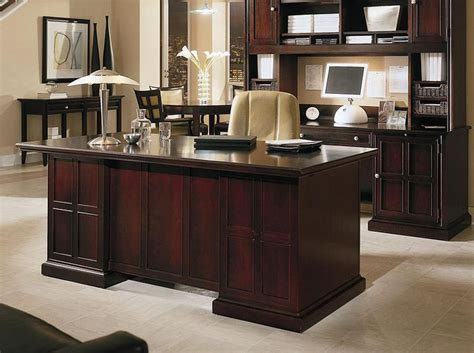 modern home office colors seeking to obtain tips with