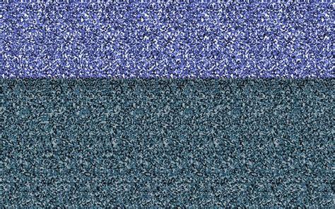 imagenes tridimensionales ocultas para imprimir test de visi 243 n estereosc 243 pica con estereograma sanluis