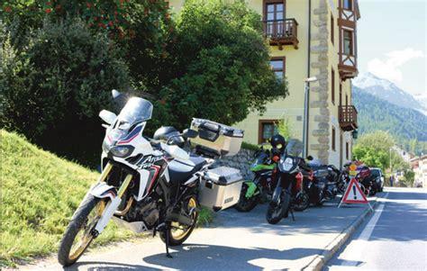 Motorrad Fahren Hamburg by Motorrad Fahren In Santa Maria Als Geschenk Mydays