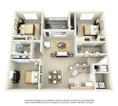 one bedroom apartments in louisville ky image for one bedroom apartments for rent in