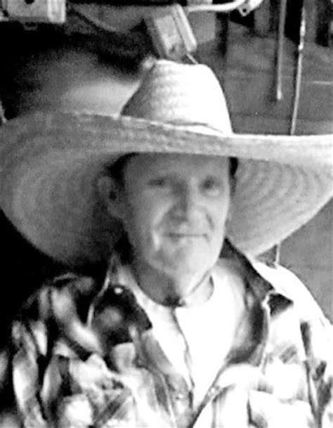 earnest ashby obituary la pine oregon legacy