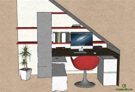 libreria sottoscala libreria sottoscala libreria per soggiorno with libreria