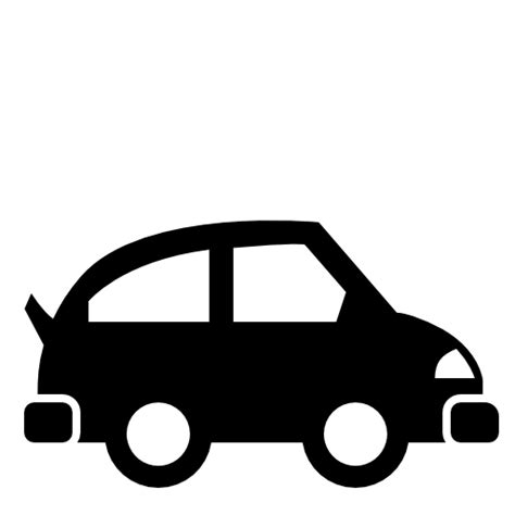 Auto Symbol by Auto Symbol Kostenlos City Icons