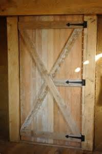 House Made Of Doors Heavy Duty Wooden Door Design I Think I Will Try