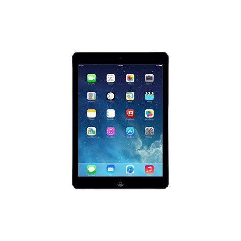 Best Black Friday Gift Card Deals - ipad air black friday the best air in 2018
