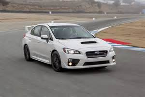 Subaru Wrx 2015 White Subaru Impreza Rally Wallpaper Image 87