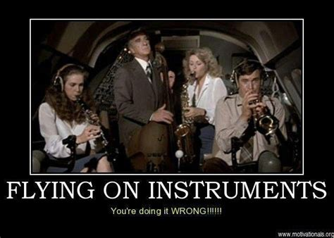 Airplane Movie Meme - 7 best airplane the movie images on pinterest airplane