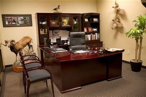 wauwatosa office furniture office desks milwaukee used