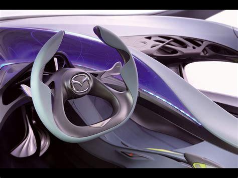 futuristic cars interior cadillac futuristic interior and future car on pinterest