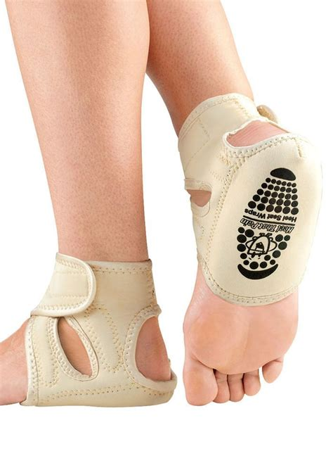 heel spur slippers 19 best hypermobility management images on