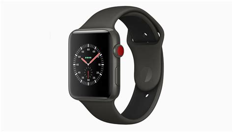 apple series 3 launch apple 3 release date