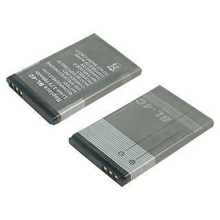Baterai Hp K Touch oloanking s