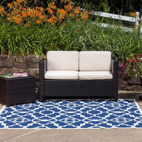 large patio rugs small large flatweave indoor outdoor