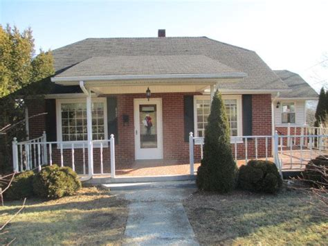 Houses For Sale In Wytheville Va by Wytheville Virginia Reo Homes Foreclosures In Wytheville Virginia Search For Reo Properties
