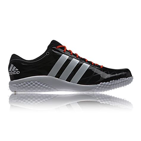 jump shoes adidas adizero high jump shoes 47 sportsshoes