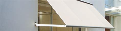 tende da sole per finestre esterne tekla porte e finestre azienda leader nella