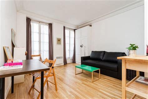 appartamenti parigi low cost affitto di appartamenti per soggiorni brevi a parigi my