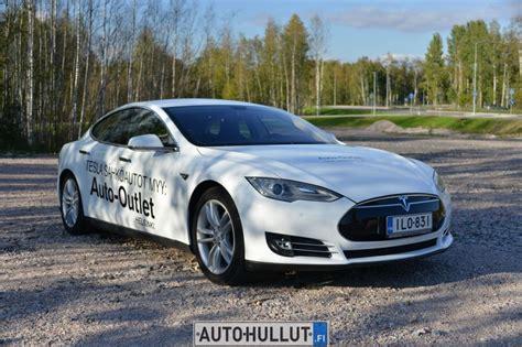 tesla model s 85 kwh autohullut fi testaa tesla model s 85 kwh autohullut fi