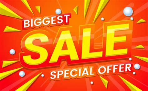 Big Promo New Afgf Beli 3 Gratis 1 Asli Ez Shop Anti Aging Alami 5 sales vectors photos and psd files free