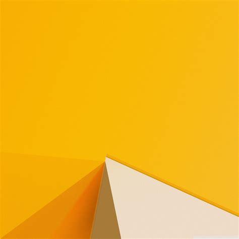 google nexus wallpaper 1080p google nexus backgrounds 62 images