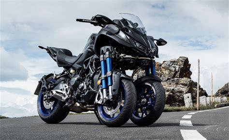 ikinci el  bin kilometrede motosiklet alinir mi