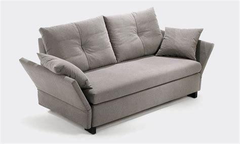 funky sofa funky sofa fabric sofas
