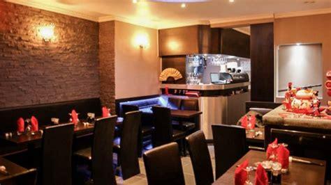 comptoir de sevres restaurant au comptoir d asie 224 s 232 vres 92310 avis