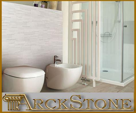 rivestimento bagno basso arckstone rivestimento gres bagno casa savoia architettura