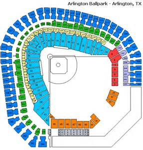 mlb baseball tickets rangers tickets rangers