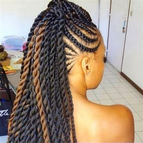 fish tail braids for black women african fishtail braids emejing fishtail braid hairstyles