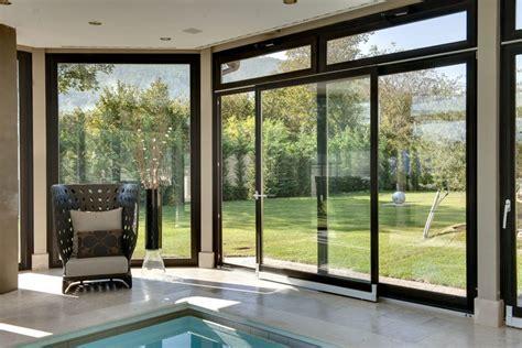 interior french patio doors 96 inch sliding patio doors hinged anderson center door