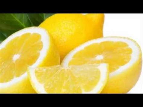 Keajaiban Air Sembuhkan Penyakit bawang putih cuka apel lemon jahe merah madu asli