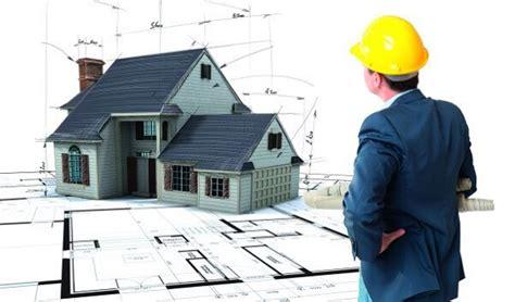Floor Plan Rendering Techniques by 191 Por Qu 233 Es Importante Contratar A Un Arquitecto