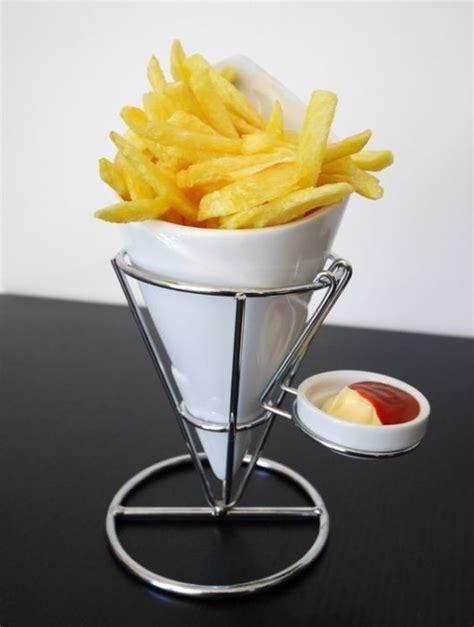 come cucinare le patate fritte come cucinare le patate