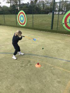 art design burgess hill golf taster sessions in the infants burgess hill girls