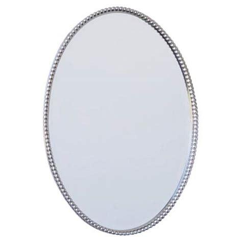 bathroom vanity mirrors brushed nickel bathroom vanity mirrors brushed nickel image mag
