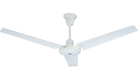 ceiling fan for bathroom 9 9 9 9 bathroom ceiling fan bath fans